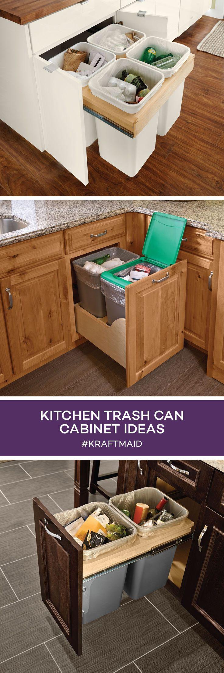 29 best kraftmaid kitchen bath storage ideas images on for Kraftmaid storage solutions