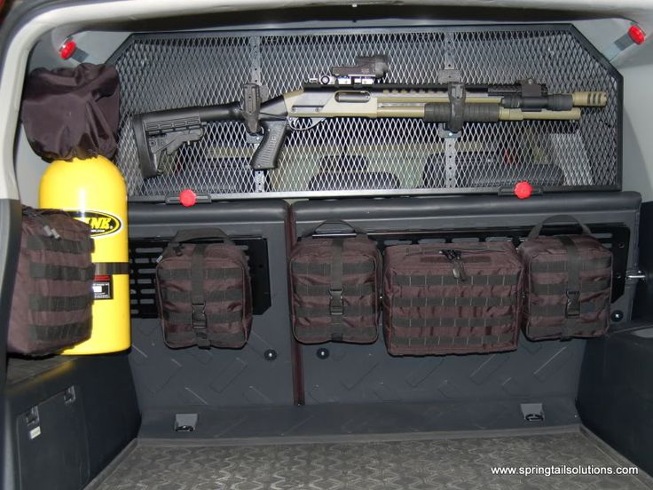 Bug Out Vehicle Accessories : Best bug out vehicles images on pinterest