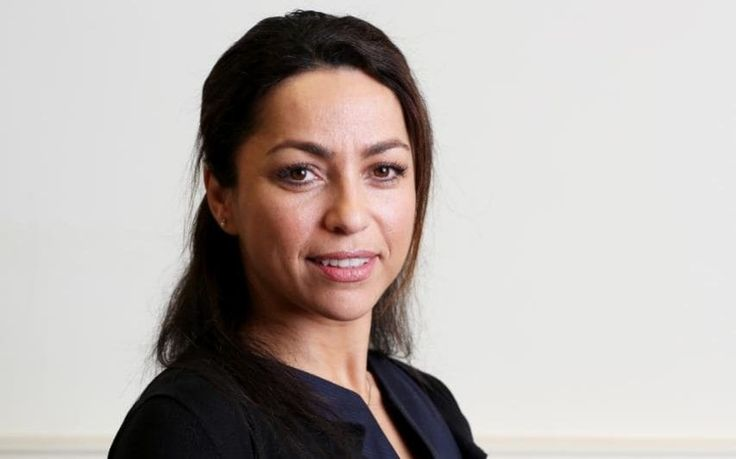 Exclusive interview: What Eva Carneiro did next