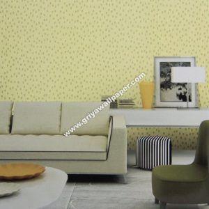 Jual Wallpaper Motif Minimalis Terbaru Online