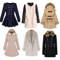jassen she inside coats outdoor http://www.thebeautymusthaves.com/fashion/shopping-betaalbare-kleding-bij-sheinside/