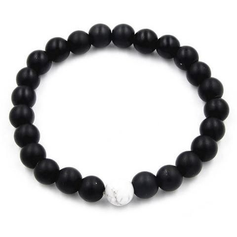 Connected Healing Balance Lovers Bracelets