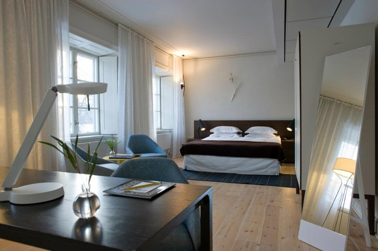 1000+ images about Hotel Skeppsholmen on Pinterest  Restaurant ...
