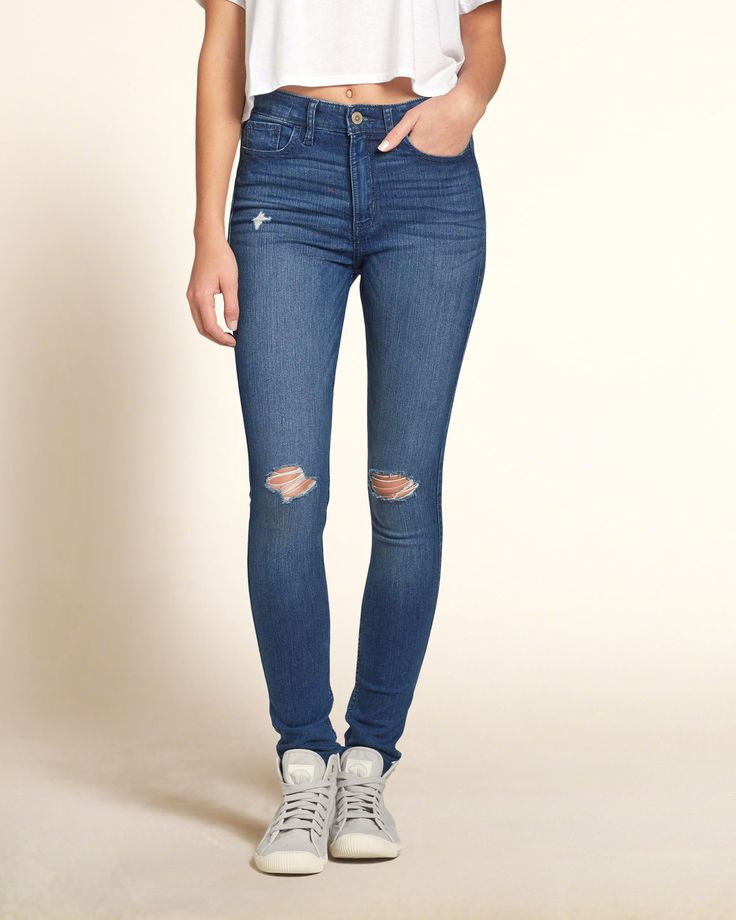 Shop for high waisted jeans girls online at Target. Free shipping on purchases over $35 and save 5% every day with your Target REDcard.