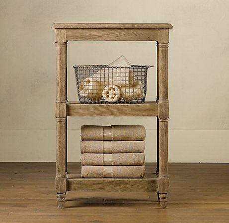 1000 Images About Studio I Modern Morris On Pinterest Side Tables Brick