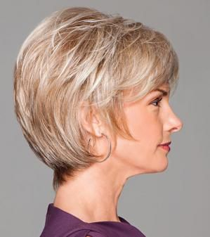 Buy Prodigy by Gabor Wigs Online | Wigs-US