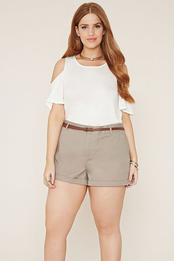 farrell-plus-size-shorts-for-teens