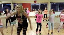 children alvaro soler sofia - YouTube