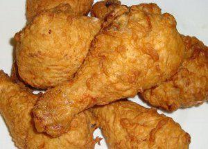 bracelets  Fried Best Recipes Recipes   charm etsy Best Chicken Fried and Fried Recipe  Chicken Chicken   Recipe Fried   Chicken vintage