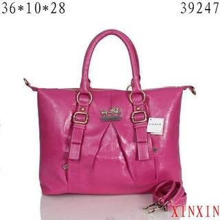 Coach Bags Fashion on sale at $64.It is a good choice for you.