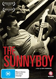 Watch The Sunnyboy | beamafilm -- Streaming your Favourite Documentaries and Indie Features