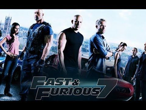 fast and furious iphone game