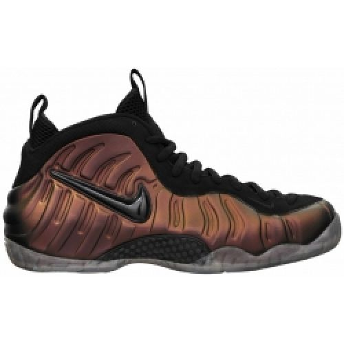 Buy Nike Air Foamposite Pro Translucent Black Gem Green For Sale from  Reliable Nike Air Foamposite Pro Translucent Black Gem Green For Sale  suppliers.