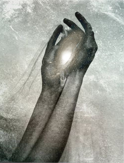 Lucky.: Inspiration Flowing, Dark Soul, Andrea Gibson, Krist Mort, Facts, Galaxies Hands, Art, Hands Ench, Poem
