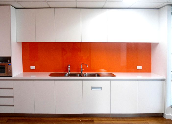 54 Best Kitchenette Images On Pinterest Offices Cuisine