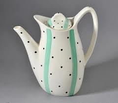 midwinter pottery - Google Search