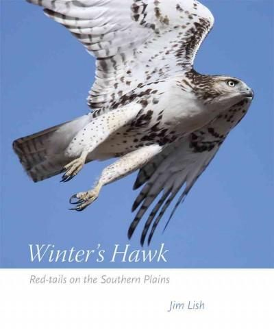 Every autumn, thousands of migrating Red-tailed Hawks arrive on the southern Great Plains to spend the winter, and Oklahoma is one of the best places to observe this amazing phenomenon. Above the prai