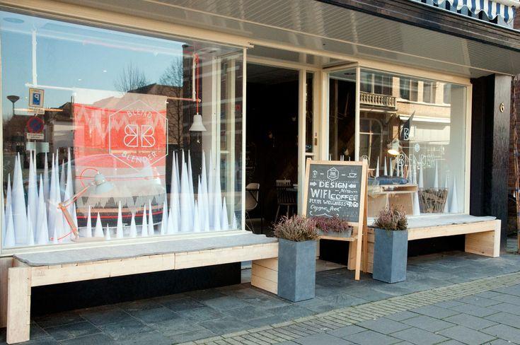 blend-blender-shop-netherlands-exterior
