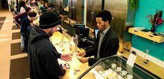 How to Open a Dispensary in Five Steps