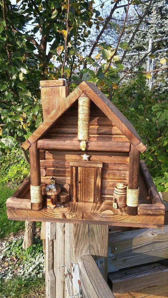 3651 Best Birdho Images On Pinterest Bird Houses
