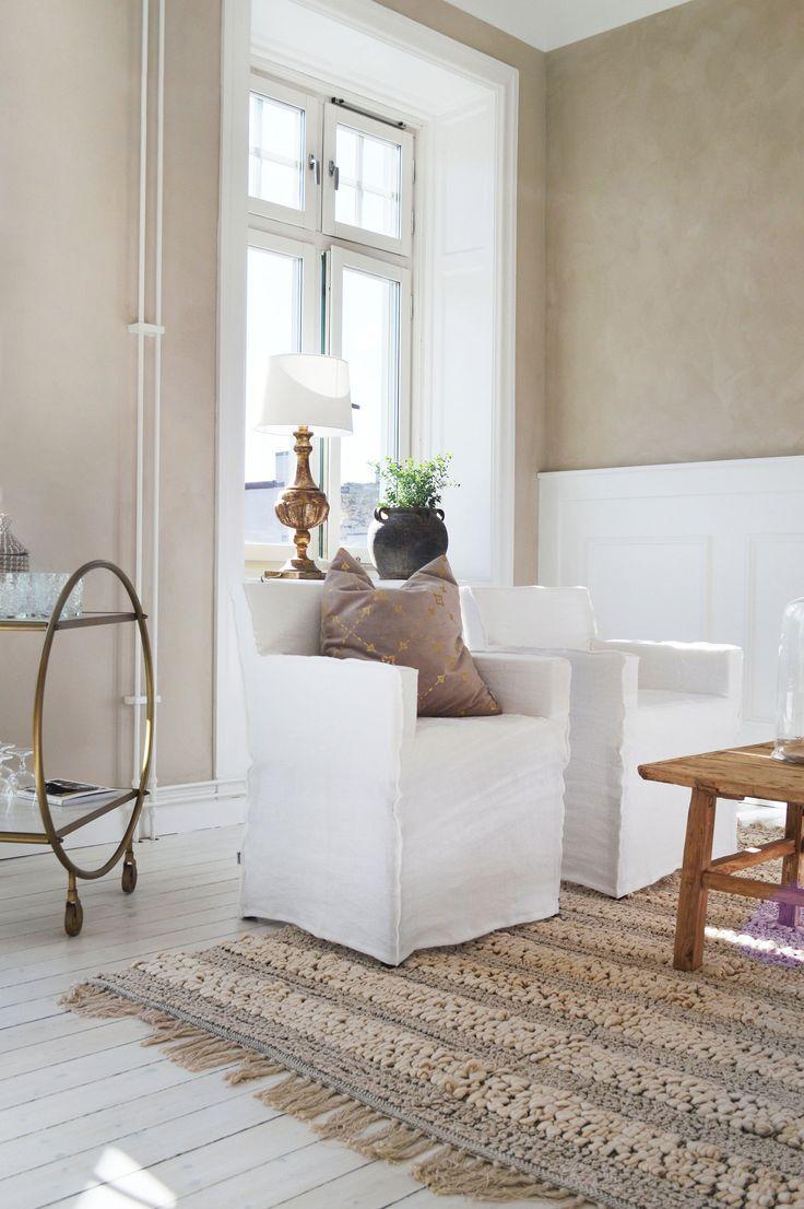 die besten 25 ikea nils ideen auf pinterest essgruppe ikea hausbar bereiche und moderne. Black Bedroom Furniture Sets. Home Design Ideas