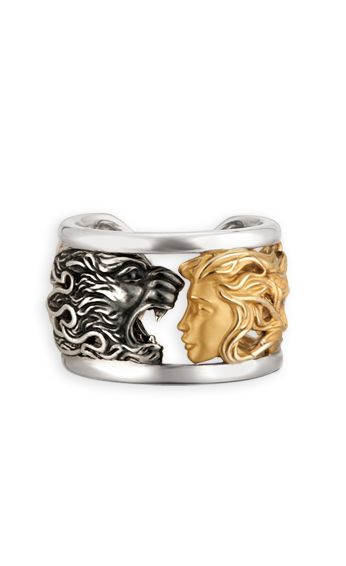 Magerit - Instinto Collection: Ring Origen