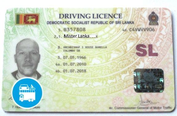 Il Ministero dei Trasporti con Circolare n.23828 del 27 Ottobre 2016 modifica le procedure per la conversione della patente di guida, in relazione alle problematiche dell'acquisizione del Certificato di Validità!...