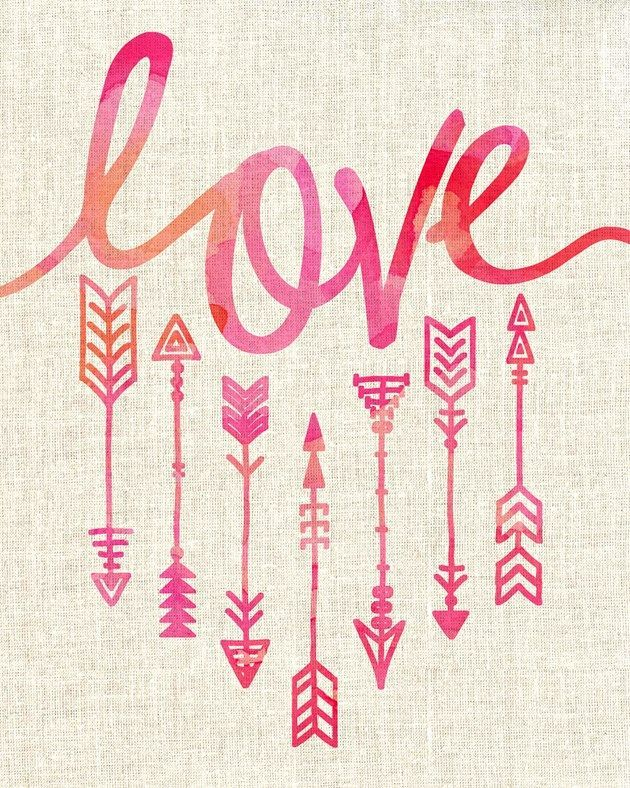 a2d09e80e71668cc28e3fd2fa229eaf0 the tower happy valentines day - We Heart Parties: Free Printables 5 Chic Valentine's Day Free Printable Sign...