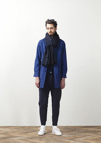 LookBook13fw-1|STILL BY HAND