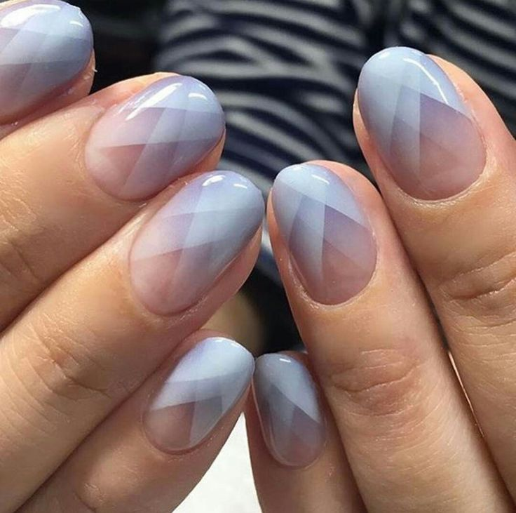 1000+ images about Nails on Pinterest | Galaxy nails, Nailart and ...