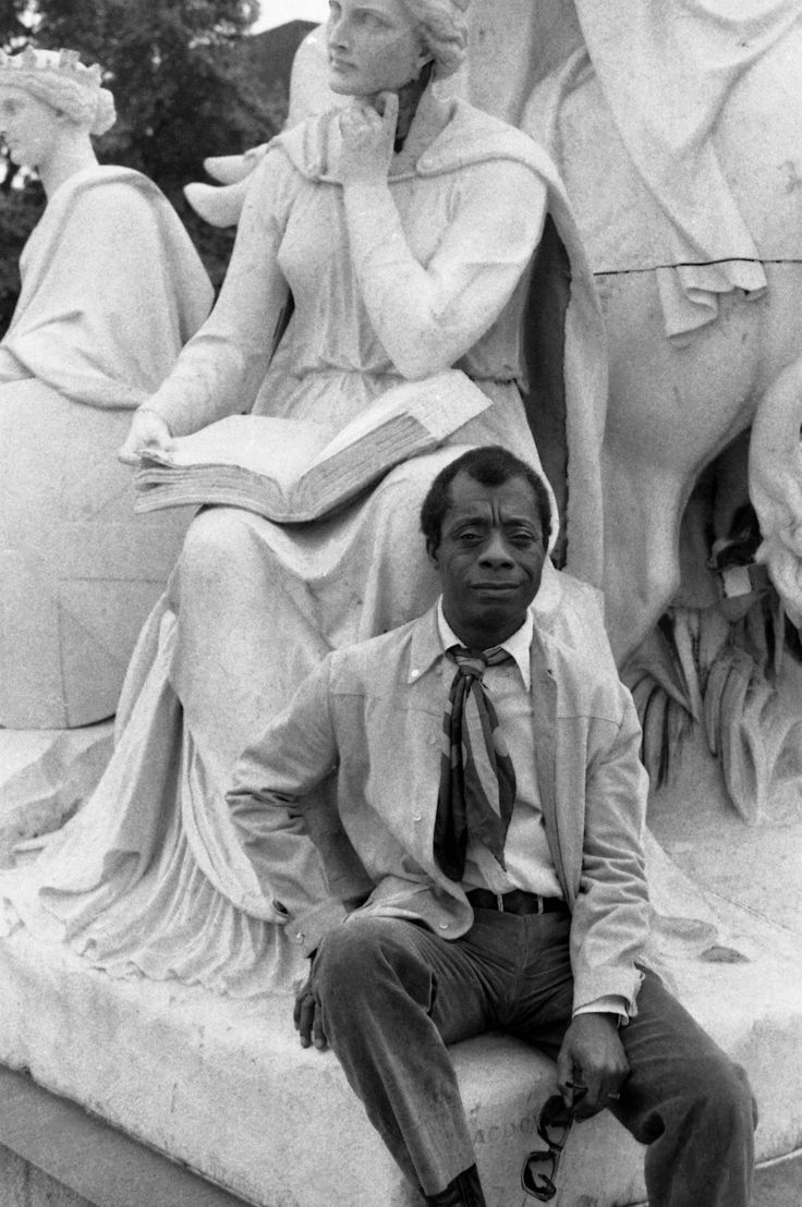 best images about james baldwin james baldwin 17 best images about james baldwin james baldwin the and istanbul