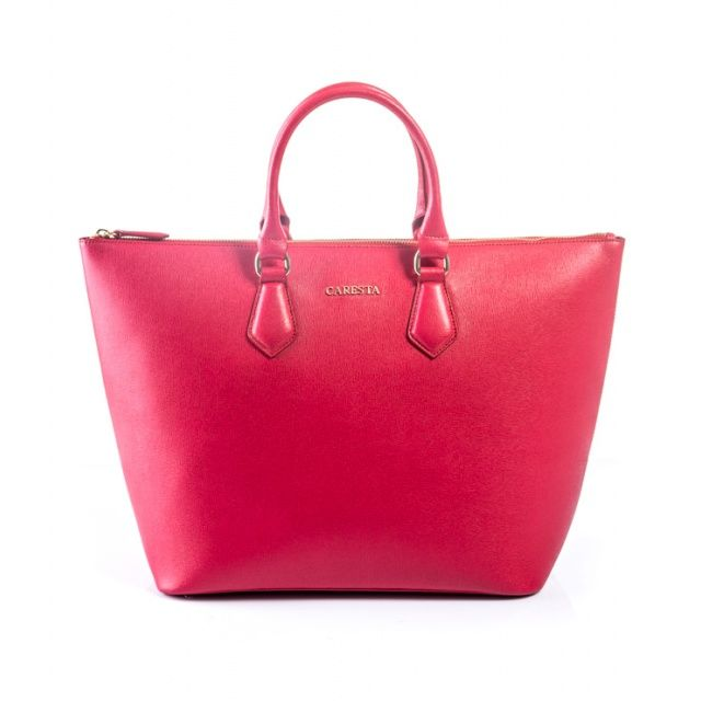 Nadia Bag #caresta #fashiondesign