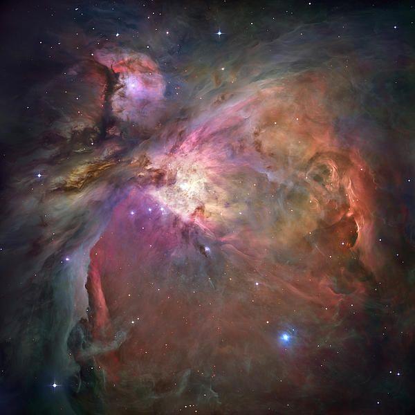 Orion nebula #orion #nebula #orionnebula #space #universe #fineartprints #canvas #homedesign #framedprints #stellar #stars