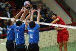 Türkiyenin Beden Egitimi ve Spor Sitesi,Yillik Planlar,Günlük Planlar,Zümre Toplantilari-Egzersiz Çalismalari--Futbol-Basketbol-Masa Tenisi-Voleybol-Atletizm-Hentbol-Oyun Kurallari-Saha Ölçüleri - Egitim Videolari Bölgesi - Voleybol Eğitim Videoları