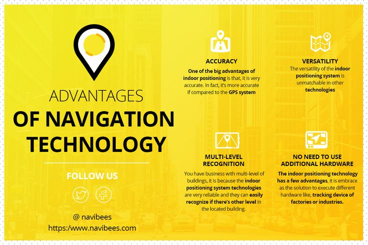 The easiest way to describe Indoor Positioning Systems (IPS) is that it's like a GPS for indoor environments. Contact navibees for smart IPS. Visit: https://navibees.com/