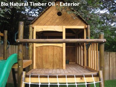Natural Paints and Oils Gallery - Eco at Home