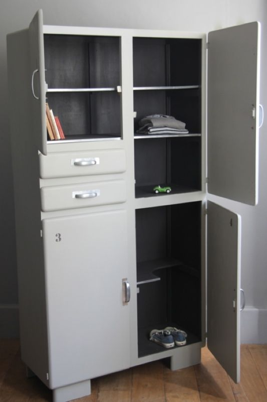 les 25 meilleures id es concernant poign es d 39 armoire de. Black Bedroom Furniture Sets. Home Design Ideas