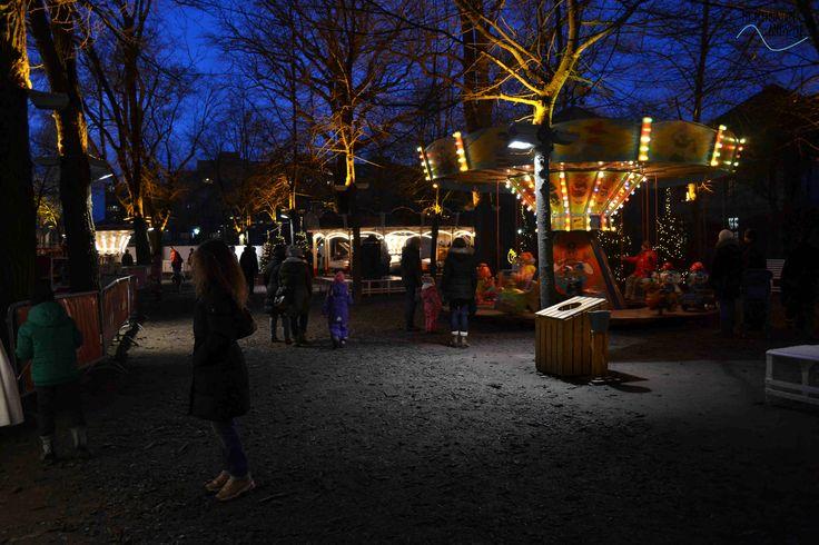 Mercado de Natal de Berlim: Os Principais Mercados da Cidade