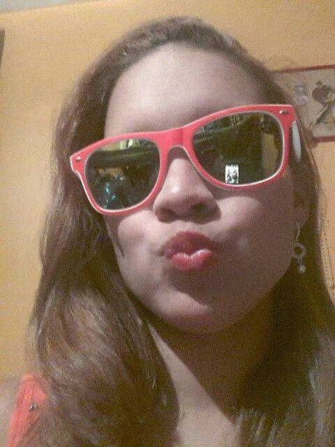 #crazy #kiss