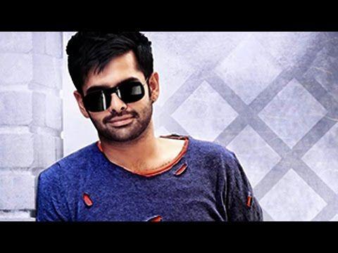 For more 2017 South Indian Full Hindi Action Movies Subscribe to my channel Starcast : Ram, Tamannaah Director : A. Karunakaran Music Director : G. V. Prakash Kumar Ram 2017 New Blockbuster Hindi Dubbed Movie, 2017 South Indian Full Hindi Action Movies, 2017 New Hindi Dubbed Hero Movies, 2017... https://newhindimovies.in/2017/07/07/ram-2017-new-blockbuster-hindi-dubbed-movie-2017-south-indian-full-hindi-action-movies-2/