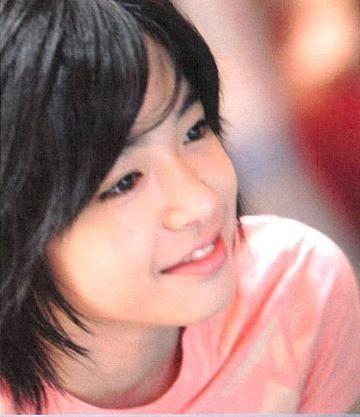 Chinen Yuri