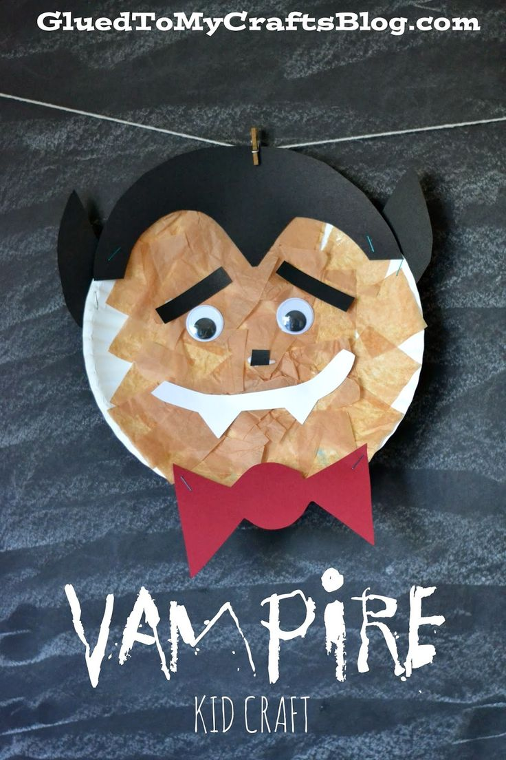 Lisa b mrs s halloween decorating with kids in three easy steps - Find This Pin And More On Halloween A Simple Halloween Kid
