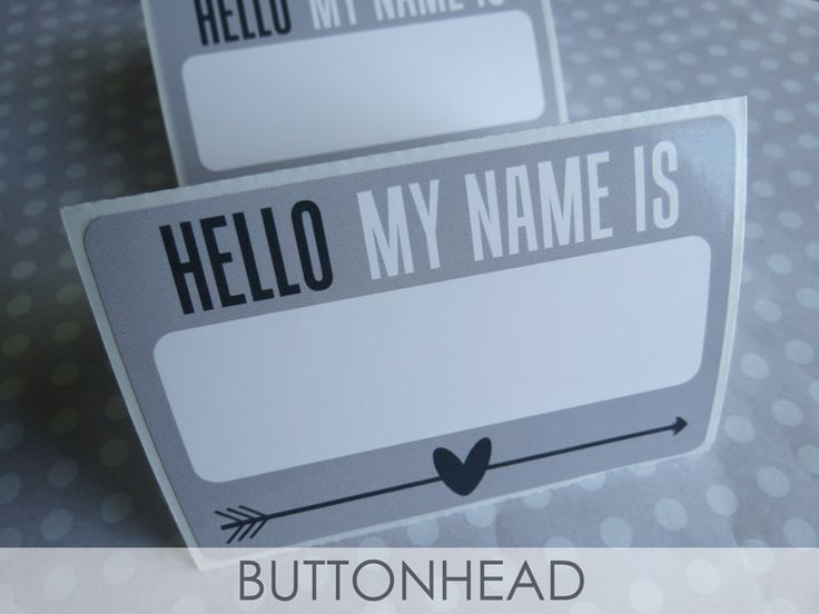 Stocking up on these #bridal shower name tags. I'm happy they've been so popular! https://www.etsy.com/listing/236070252/10-wedding-name-tags-bridal-shower-name?utm_content=bufferc4008&utm_medium=social&utm_source=pinterest.com&utm_campaign=buffer #wedding