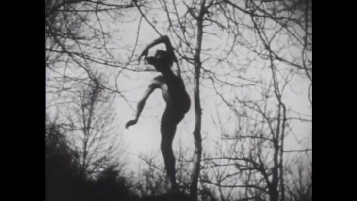 The idea of the movement magic realism film studies essay