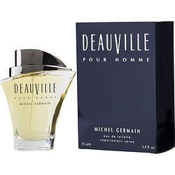 Deauville By Michel Germain For Men