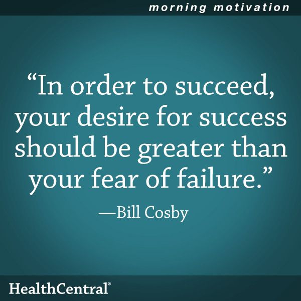 Inspirational Quotes Fear Of Failure: 114 Best Inspirational Quotes Images On Pinterest