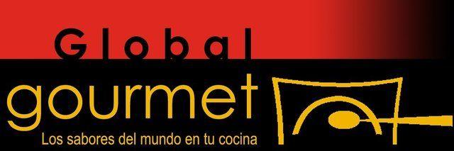 Global Gourmet Tienda Chico
