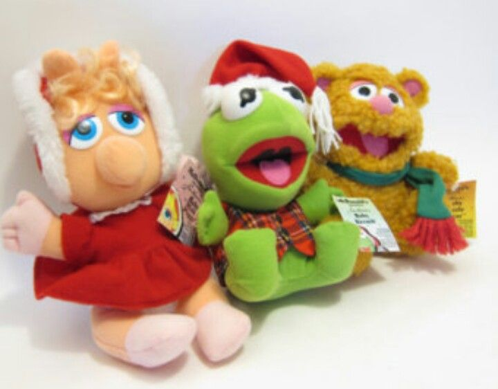 We had these toys man I love the 80s
