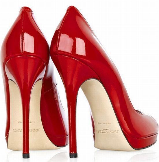 #MATTEREVOLUTION RED CARPET RED