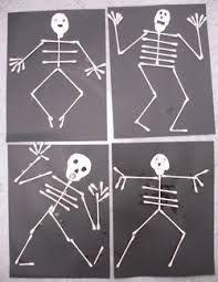 """Résultat de recherche d'images pour """"q tips Skeletons"""""""